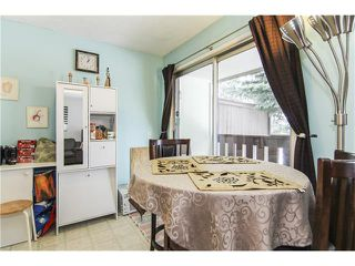 Photo 11: 6139 MADDOCK Drive NE in Calgary: Marlborough Park House for sale : MLS®# C4046134