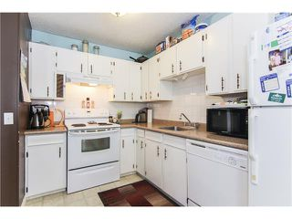 Photo 14: 6139 MADDOCK Drive NE in Calgary: Marlborough Park House for sale : MLS®# C4046134