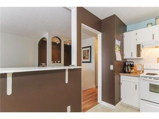 Photo 17: 6139 MADDOCK Drive NE in Calgary: Marlborough Park House for sale : MLS®# C4046134