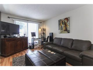 Photo 6: 6139 MADDOCK Drive NE in Calgary: Marlborough Park House for sale : MLS®# C4046134