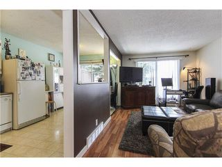Photo 5: 6139 MADDOCK Drive NE in Calgary: Marlborough Park House for sale : MLS®# C4046134