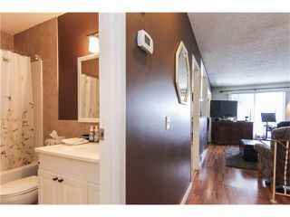 Photo 21: 6139 MADDOCK Drive NE in Calgary: Marlborough Park House for sale : MLS®# C4046134