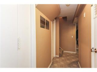 Photo 25: 6139 MADDOCK Drive NE in Calgary: Marlborough Park House for sale : MLS®# C4046134