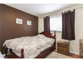 Photo 19: 6139 MADDOCK Drive NE in Calgary: Marlborough Park House for sale : MLS®# C4046134