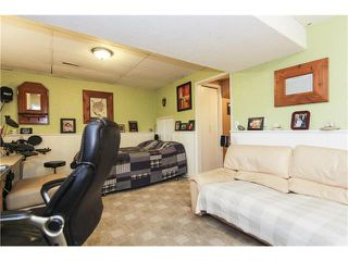 Photo 24: 6139 MADDOCK Drive NE in Calgary: Marlborough Park House for sale : MLS®# C4046134