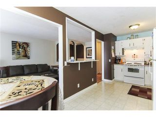 Photo 13: 6139 MADDOCK Drive NE in Calgary: Marlborough Park House for sale : MLS®# C4046134