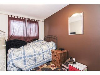 Photo 18: 6139 MADDOCK Drive NE in Calgary: Marlborough Park House for sale : MLS®# C4046134