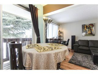 Photo 12: 6139 MADDOCK Drive NE in Calgary: Marlborough Park House for sale : MLS®# C4046134