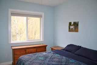 "Photo 15: 33629 12TH Avenue in Mission: Mission BC House for sale in ""COLLEGE HEIGHTS"" : MLS®# R2029110"
