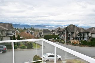"Photo 6: 33629 12TH Avenue in Mission: Mission BC House for sale in ""COLLEGE HEIGHTS"" : MLS®# R2029110"