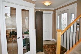 "Photo 16: 33629 12TH Avenue in Mission: Mission BC House for sale in ""COLLEGE HEIGHTS"" : MLS®# R2029110"