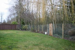 "Photo 3: 33629 12TH Avenue in Mission: Mission BC House for sale in ""COLLEGE HEIGHTS"" : MLS®# R2029110"