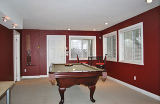 "Photo 19: 33629 12TH Avenue in Mission: Mission BC House for sale in ""COLLEGE HEIGHTS"" : MLS®# R2029110"
