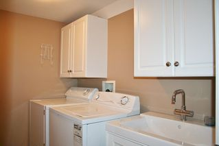 "Photo 18: 33629 12TH Avenue in Mission: Mission BC House for sale in ""COLLEGE HEIGHTS"" : MLS®# R2029110"