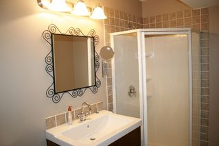 "Photo 20: 33629 12TH Avenue in Mission: Mission BC House for sale in ""COLLEGE HEIGHTS"" : MLS®# R2029110"