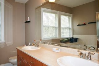 "Photo 13: 33629 12TH Avenue in Mission: Mission BC House for sale in ""COLLEGE HEIGHTS"" : MLS®# R2029110"