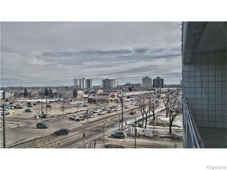 Photo 8: 3200 Portage Avenue in WINNIPEG: Westwood / Crestview Condominium for sale (West Winnipeg)  : MLS®# 1604798