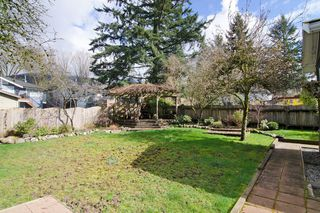 Photo 16: 370 W QUEENS Road in North Vancouver: Upper Lonsdale House for sale : MLS®# R2049324