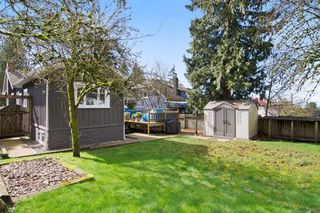 Photo 18: 370 W QUEENS Road in North Vancouver: Upper Lonsdale House for sale : MLS®# R2049324