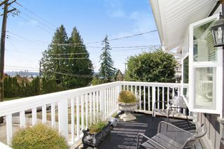 Photo 19: 370 W QUEENS Road in North Vancouver: Upper Lonsdale House for sale : MLS®# R2049324