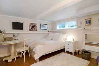 Photo 13: 370 W QUEENS Road in North Vancouver: Upper Lonsdale House for sale : MLS®# R2049324