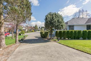 Photo 4: 22826 124B Avenue in Maple Ridge: East Central House for sale : MLS®# R2051417