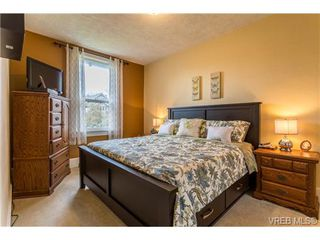 Photo 12: 1639 Pembroke St in VICTORIA: Vi Fernwood House for sale (Victoria)  : MLS®# 726428