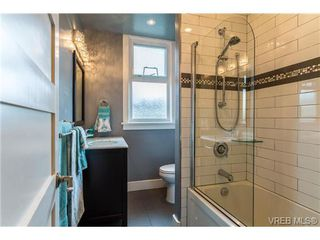 Photo 11: 1639 Pembroke St in VICTORIA: Vi Fernwood House for sale (Victoria)  : MLS®# 726428
