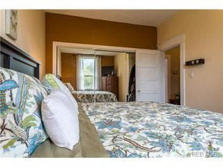Photo 13: 1639 Pembroke St in VICTORIA: Vi Fernwood House for sale (Victoria)  : MLS®# 726428