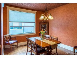 Photo 10: 1639 Pembroke St in VICTORIA: Vi Fernwood House for sale (Victoria)  : MLS®# 726428