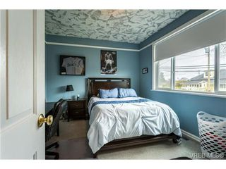 Photo 14: 1639 Pembroke St in VICTORIA: Vi Fernwood House for sale (Victoria)  : MLS®# 726428