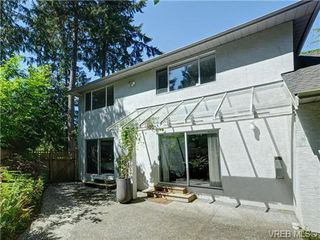 Photo 18: 7349 SEABROOK Road in SAANICHTON: CS Saanichton Single Family Detached for sale (Central Saanich)  : MLS®# 364457