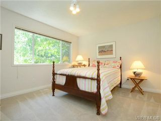 Photo 12: 7349 SEABROOK Road in SAANICHTON: CS Saanichton Single Family Detached for sale (Central Saanich)  : MLS®# 364457