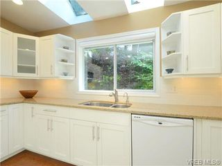 Photo 8: 7349 SEABROOK Road in SAANICHTON: CS Saanichton Single Family Detached for sale (Central Saanich)  : MLS®# 364457