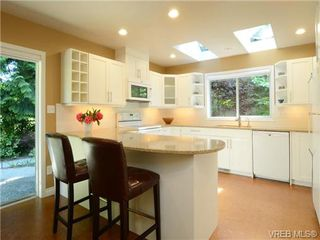 Photo 5: 7349 SEABROOK Road in SAANICHTON: CS Saanichton Single Family Detached for sale (Central Saanich)  : MLS®# 364457