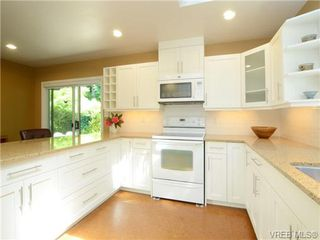 Photo 6: 7349 SEABROOK Road in SAANICHTON: CS Saanichton Single Family Detached for sale (Central Saanich)  : MLS®# 364457