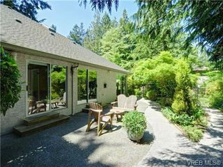 Photo 19: 7349 SEABROOK Road in SAANICHTON: CS Saanichton Single Family Detached for sale (Central Saanich)  : MLS®# 364457