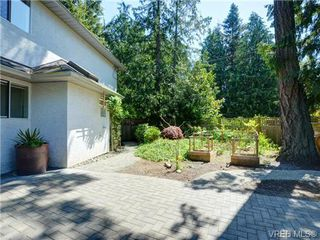 Photo 20: 7349 SEABROOK Road in SAANICHTON: CS Saanichton Single Family Detached for sale (Central Saanich)  : MLS®# 364457