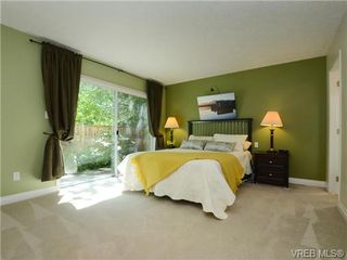 Photo 9: 7349 SEABROOK Road in SAANICHTON: CS Saanichton Single Family Detached for sale (Central Saanich)  : MLS®# 364457
