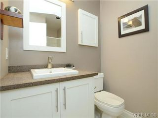 Photo 14: 7349 SEABROOK Road in SAANICHTON: CS Saanichton Single Family Detached for sale (Central Saanich)  : MLS®# 364457