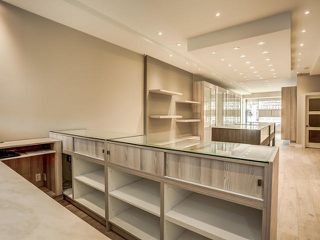 Photo 5: 1st Flr 1961 Avenue Road in Toronto: Bedford Park-Nortown Property for lease (Toronto C04)  : MLS®# C3494325