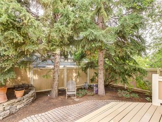 Photo 50: 308 COACH GROVE Place SW in Calgary: Coach Hill House for sale : MLS®# C4064754