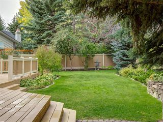 Photo 44: 308 COACH GROVE Place SW in Calgary: Coach Hill House for sale : MLS®# C4064754