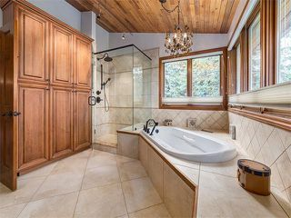 Photo 25: 308 COACH GROVE Place SW in Calgary: Coach Hill House for sale : MLS®# C4064754