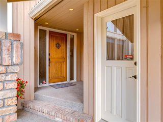 Photo 4: 308 COACH GROVE Place SW in Calgary: Coach Hill House for sale : MLS®# C4064754