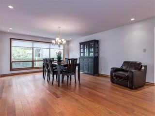 Photo 17: 308 COACH GROVE Place SW in Calgary: Coach Hill House for sale : MLS®# C4064754
