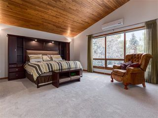 Photo 22: 308 COACH GROVE Place SW in Calgary: Coach Hill House for sale : MLS®# C4064754