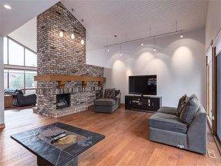 Photo 15: 308 COACH GROVE Place SW in Calgary: Coach Hill House for sale : MLS®# C4064754