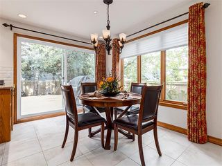 Photo 12: 308 COACH GROVE Place SW in Calgary: Coach Hill House for sale : MLS®# C4064754