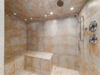 Photo 37: 308 COACH GROVE Place SW in Calgary: Coach Hill House for sale : MLS®# C4064754